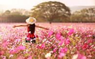 cute-girl-in-flowers-garden.jpg